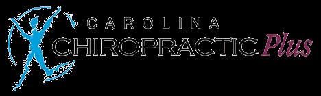 Carolina Chiropractic Plus