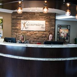 Chiropractic-Clinic-Shelby-NC