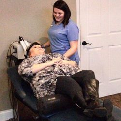 Chiropractor-Shelby-NC