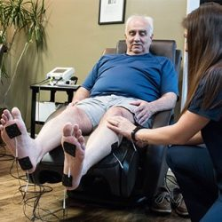 Neuropathy-Care-in-Shelby-NC