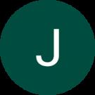 Joan P. Avatar